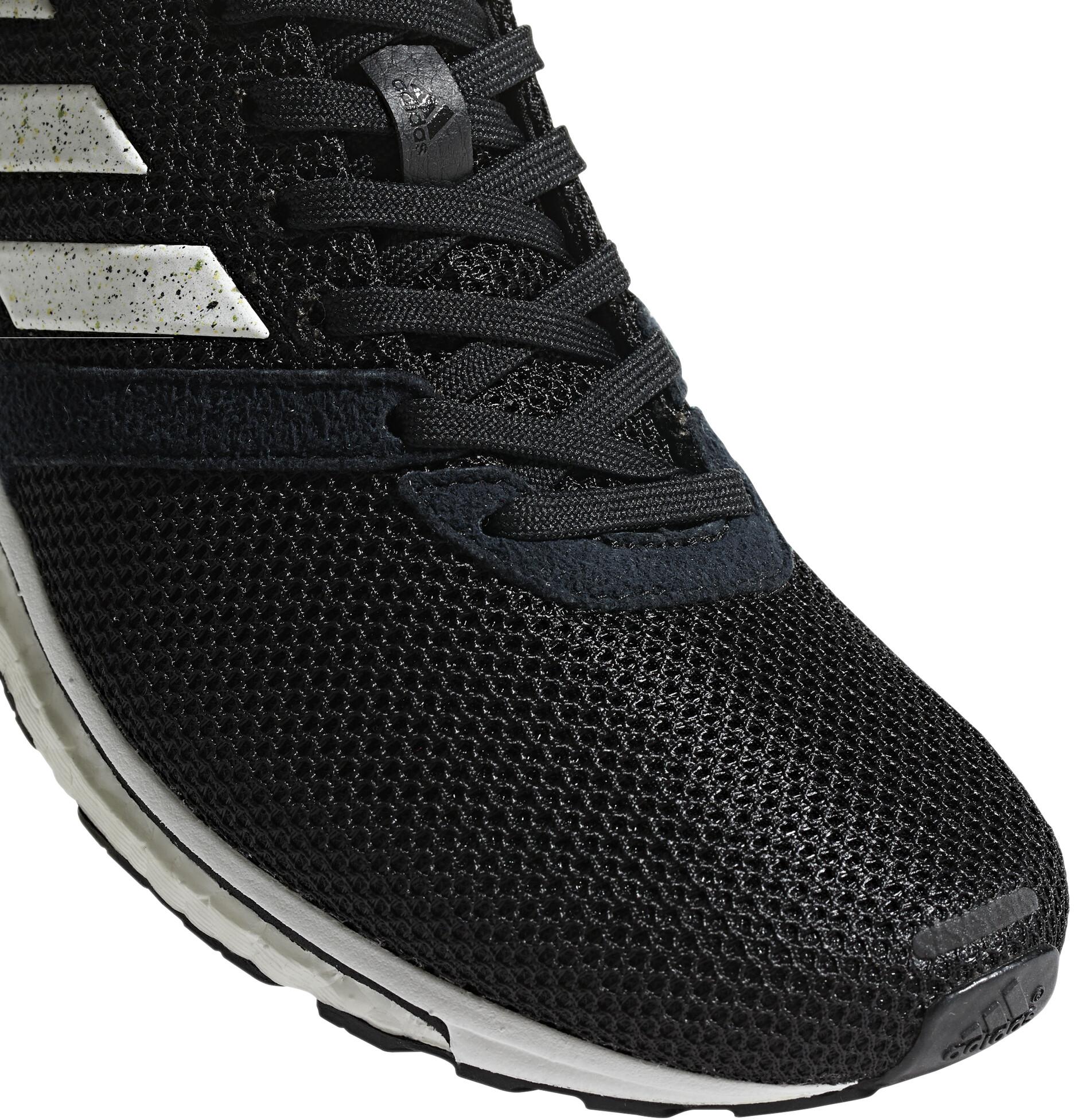 finest selection 19f98 a83a4 adidas Adizero Adios 4 Running Shoes Women black